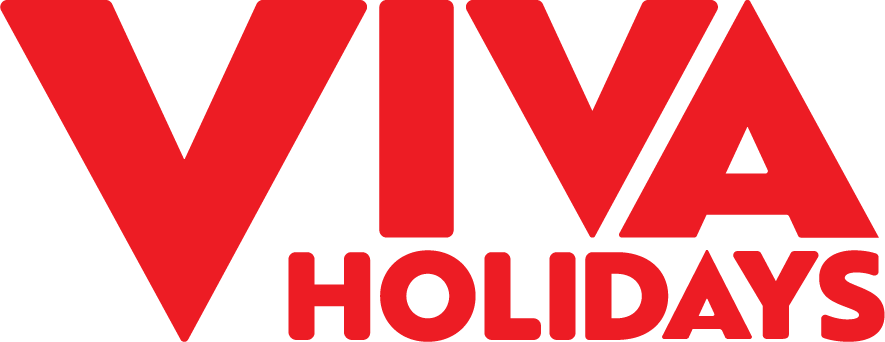 Wholesale Brands – Helloworld Travel Limited