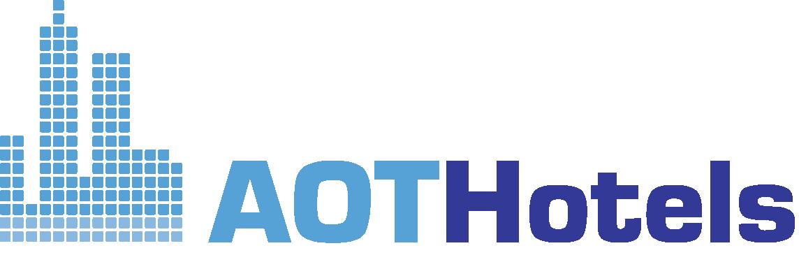 AOT Hotels